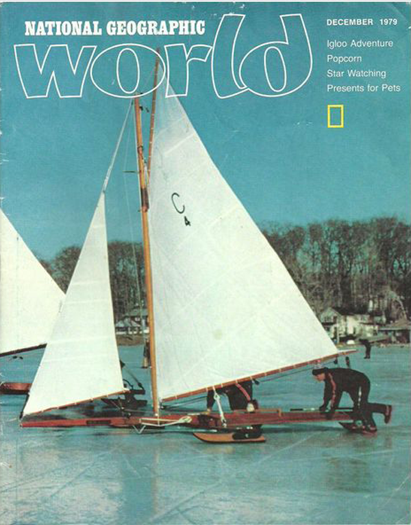 world magazine national geographic kids magazine seventies